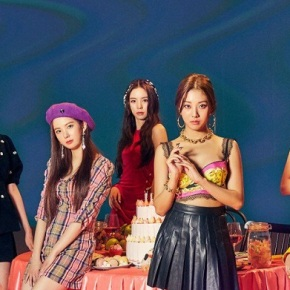 Song Review: CLC – Devil