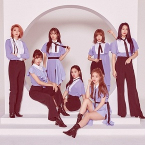 Song Review: Dreamcatcher – Breaking Out