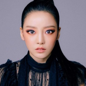 Song Review: Goo Hara (Kara) – Midnight Queen
