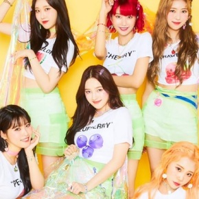 Song Review: Momoland – Pinky Love
