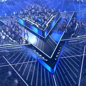 Song Review: Produce 101 Japan – It'sComing