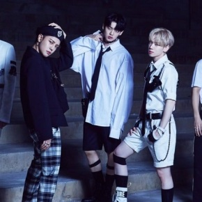 Song Review: A.C.E – Savage