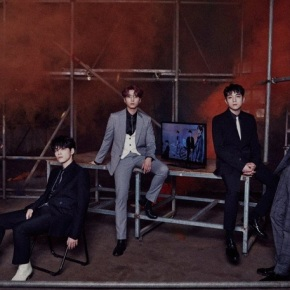 Song Review: DAY6 – SweetChaos