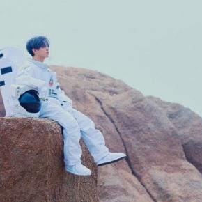 Song Review: Lim Hyunsik (BTOB) – DearLove