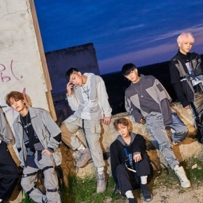 Song Review: ONF –Why