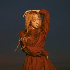 Song Review: Taeyeon –Spark