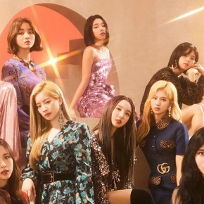 Song Review: Twice – Fake & True