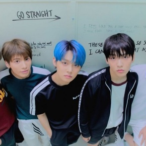 Song Review: TXT – RunAway