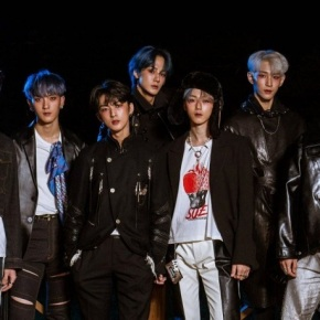 Song Review: VAV – Poison