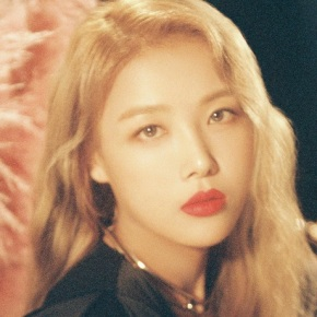 Song Review: Yubin – Silent Movie (ft. Yoon Mirae)