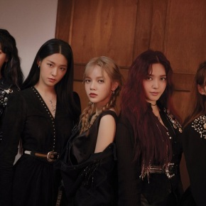Song Review: AOA – Come See Me