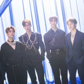 Song Review: Astro – Blue Flame