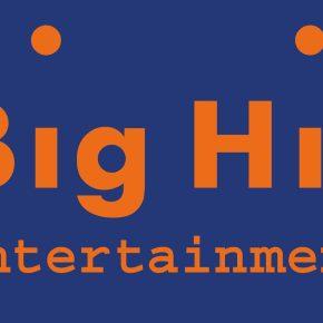 Grading the K-Pop Agencies 2019: BIG HITENTERTAINMENT