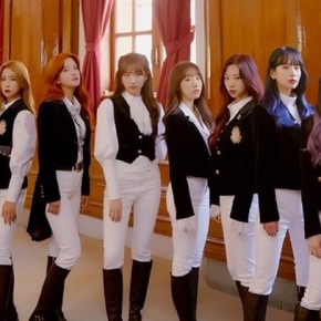 Song Review: Cosmic Girls (WJSN) – As You Wish