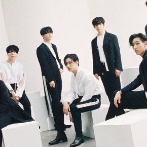 Song Review: GOT7 – You Calling MyName