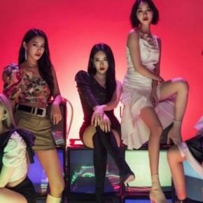Song Review: HINAPIA –Drip