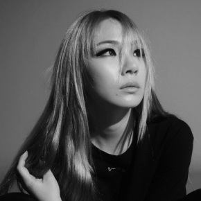Song Review: CL – +DONE161201+