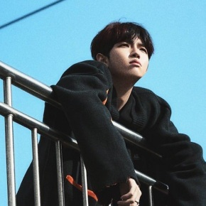 Song Review: Kim Jaehwan – The Time I Need