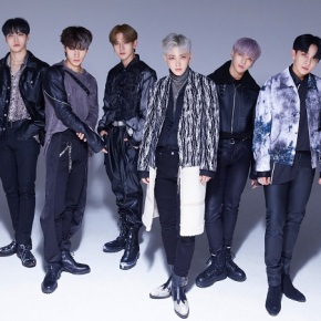 Song Review: ATEEZ – Answer