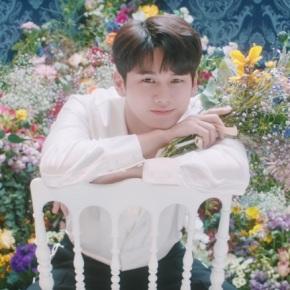 Song Review: Ong Seungwu – WeBelong