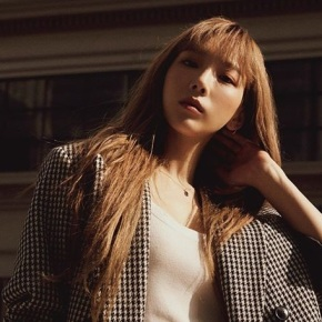 Song Review: Taeyeon – Dear Me