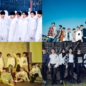The Top Ten Best Songs by STRAY KIDS