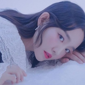 Song Review: Younha – Dark Cloud