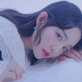 Song Review: Younha – DarkCloud