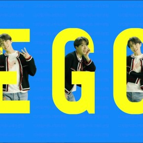 Song Review: BTS – Outro: Ego (J-Hope solo)