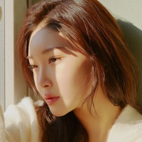 Song Review: Chungha – Everybody Has