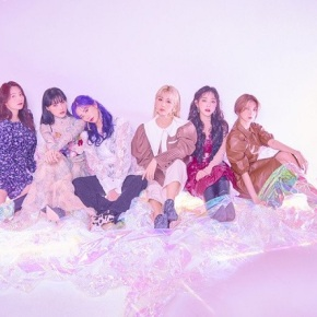 Buried Treasure: Dreamcatcher – Black Or White