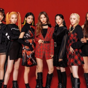 Song Review: Elris – Jackpot