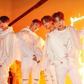 Song Review: iKON – Dive