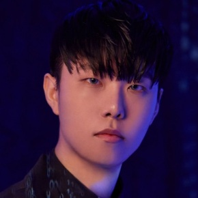 Song Review: Imlay – Asteroid (ft. YangYang of WayV)