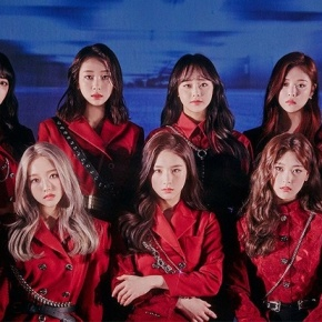 Song Review: LOONA – SoWhat
