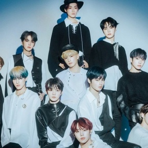 Song Review: The Boyz – Reveal