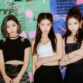 Song Review: ITZY –Wannabe