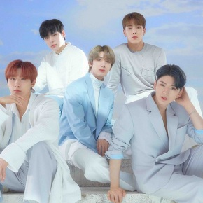 Song Review: Monsta X – Wish On The SameSky