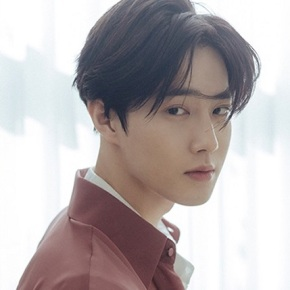 Song Review: Suho (EXO) – Let's Love