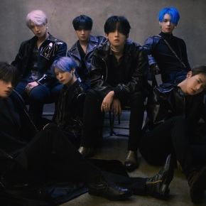 Song Review: Victon –Howling