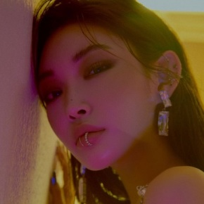 Song Review: Chungha – StayTonight