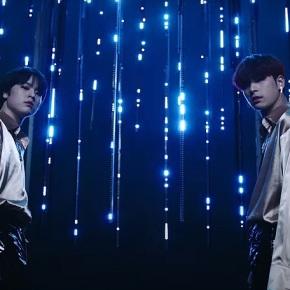 Song Review: H&D (Hangyul & Dohyon) –Soul