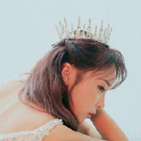 Song Review: Hong Jin Young – Love Is Like APetal