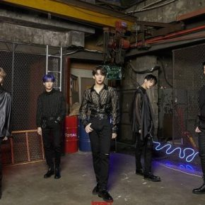 Song Review: IMFACT –Lie