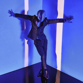 Song Review: Miyavi –Bang!
