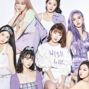 Song Review: Oh My Girl –Nonstop