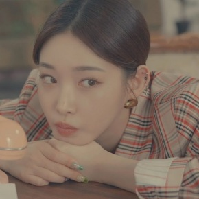 Song Review: Chungha – My Friend (ft. pH-1)