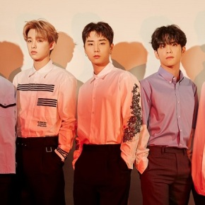 Song Review: DAY6 – Zombie