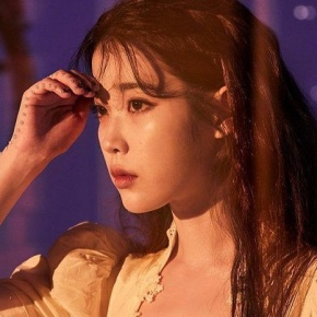 Song Review: IU – Eight (ft. Suga)