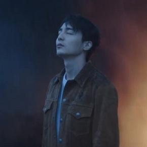 Song Review: Roy Kim – LingerOn